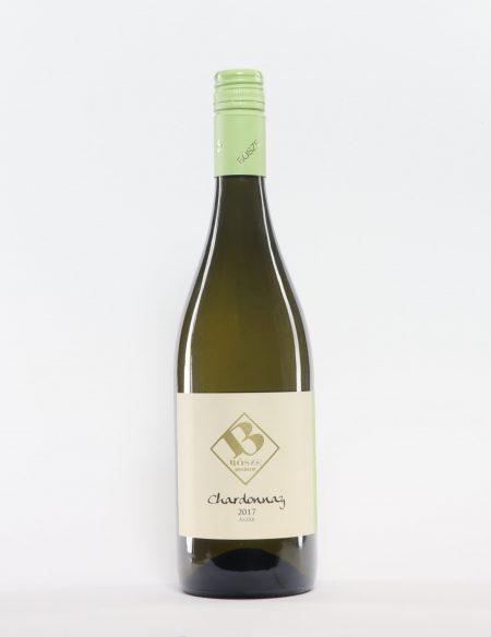 Chardonnay_2017